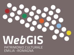 Apri il WebGIS del Patrimonio Culturale dell'Emilia-Romagna